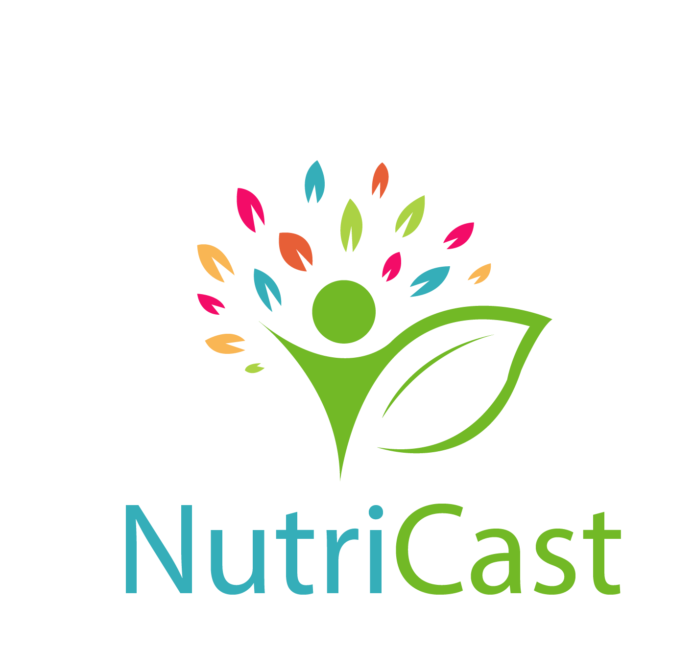 Nutricast