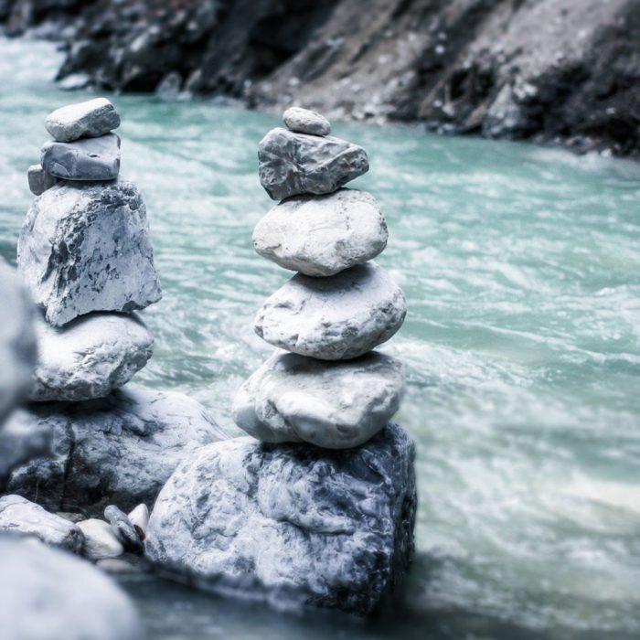 L'équilibre acido-basique avec Bruno Obriot fondateur d'Aroma Celte